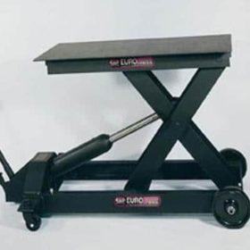 Scissor Lift Table Hire