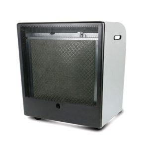 Cabinet Heater Hire
