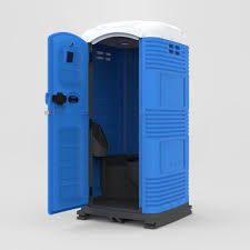 Affordable Portable toilet hire - Loo hire